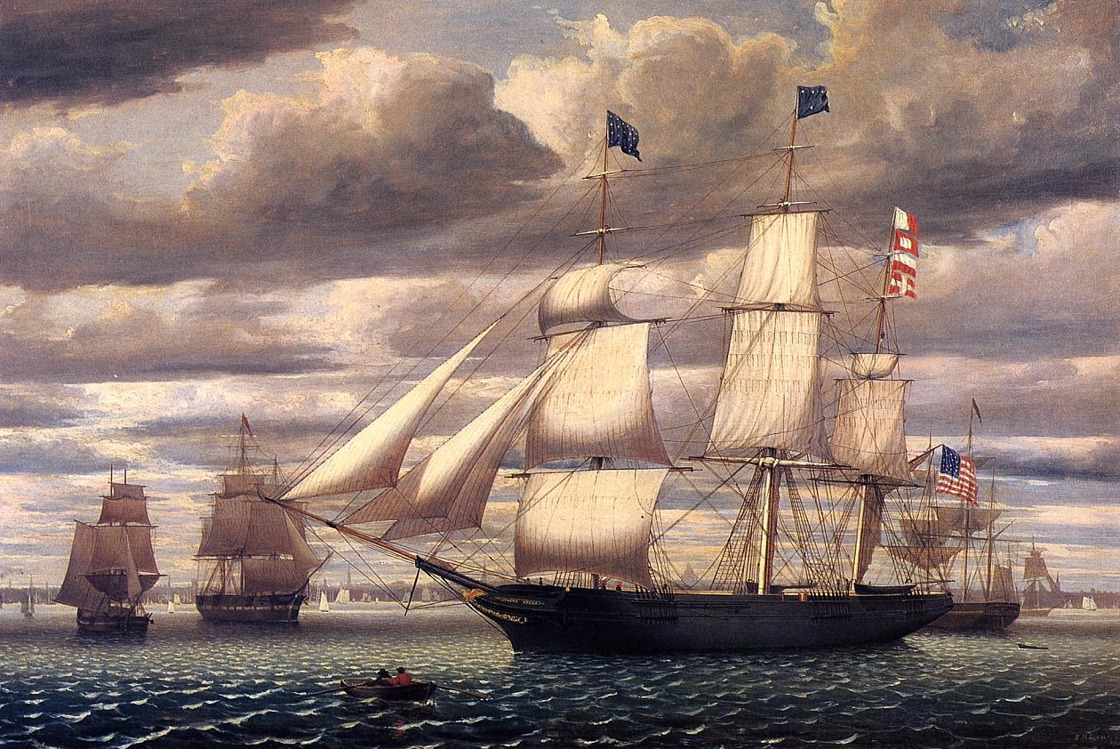 Clipper_Ship_Southern_Cross_Leaving_Boston_Harbor_1851.jpeg