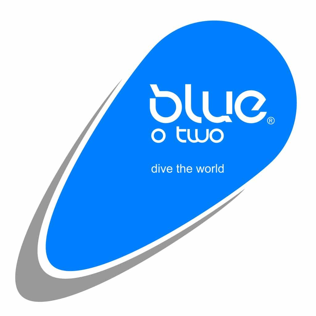 blue-o-two-logo-2014.jpg