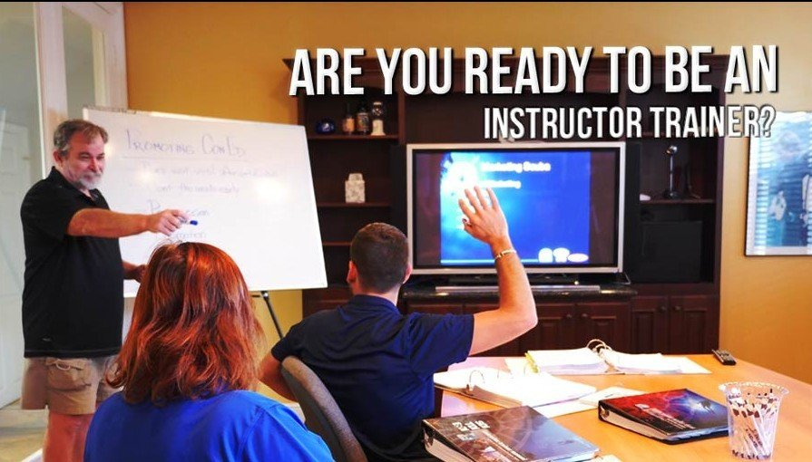 Are-you-ready-to-be-an-instructor-trainer-e1467973316105.jpg