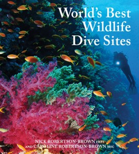 Worlds-Best-Wildlife-Dive-Sites-frontcover-A-271x300