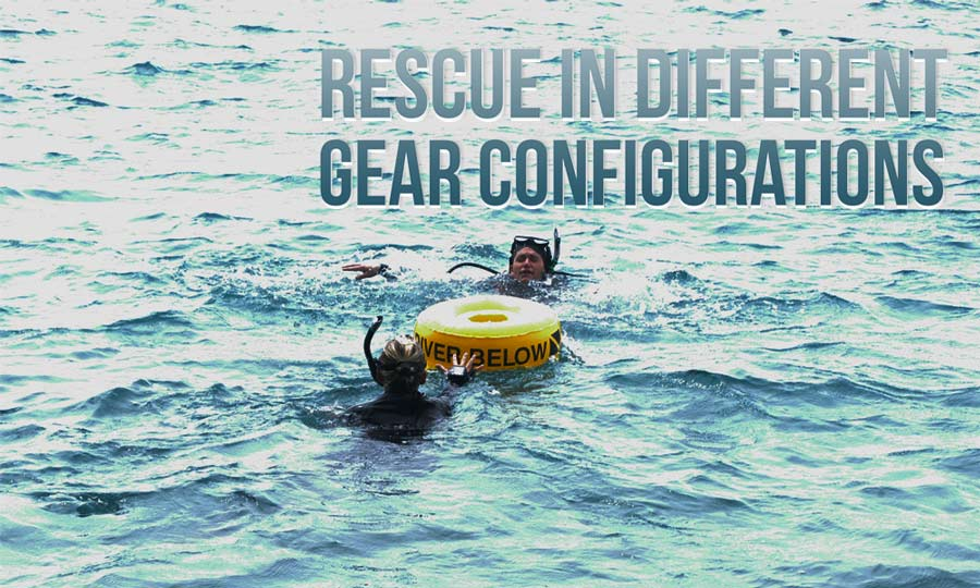 rescue-in-different-gear-configurations.jpg