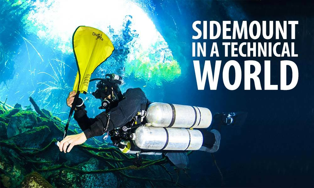 Sidemount-in-a-tech-world.jpg