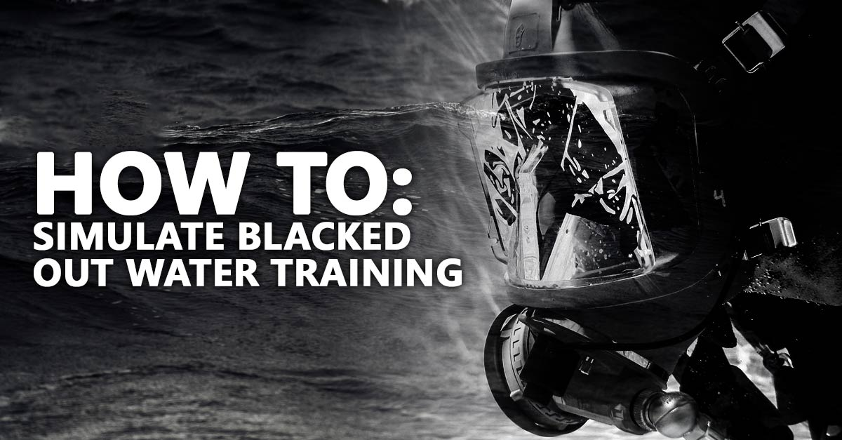 How-to-simulate-blacked-out-water-training_FB_v2.jpg