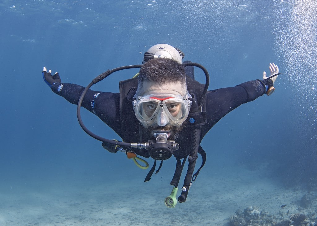 Deptherapy-programme-member-and-former-Royal-Engineer-Luke-Simpson-at-Roots-Red-Sea.-Photo-Dmitry-Knyazev.jpg