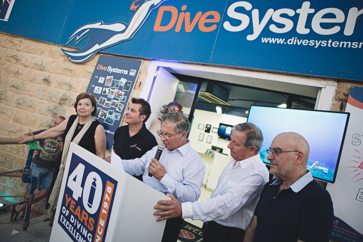 dive-systems-96.jpg