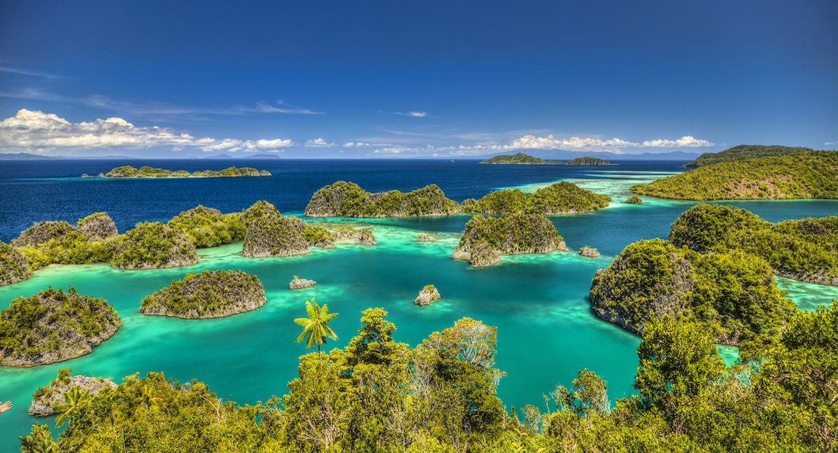 Raja-Ampat-Islands-.jpg