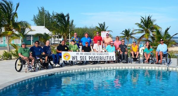 DPF-Adaptive-diving-group-Cayman-Brac-2017-e1532386345541.jpg