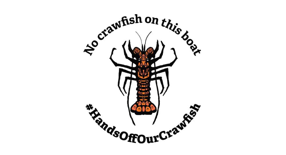 Hands-off-our-Crawfish-boat-sticker.jpg
