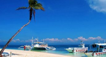 1_Sportif_Dive_Holiday_Deals_PHILIPPINES_1024x683.jpg