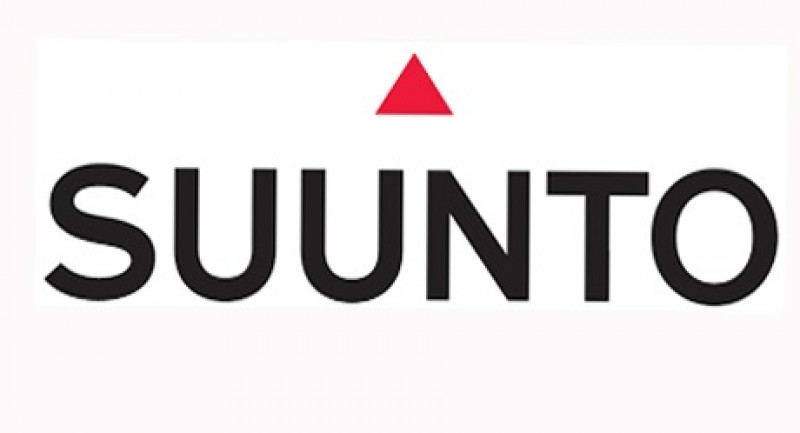 Suunto in the UK on the lookout for new Account Manager