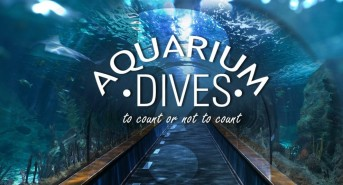 Aquarium-Dives-To-count-or-not-to-count_fb.jpg