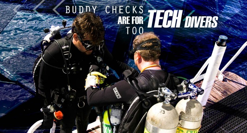 Buddy-checks-are-for-tech-divers-too.jpg