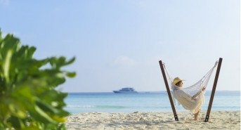 Carpe-Diem-Maldives-Resort-and-Cruises.jpg