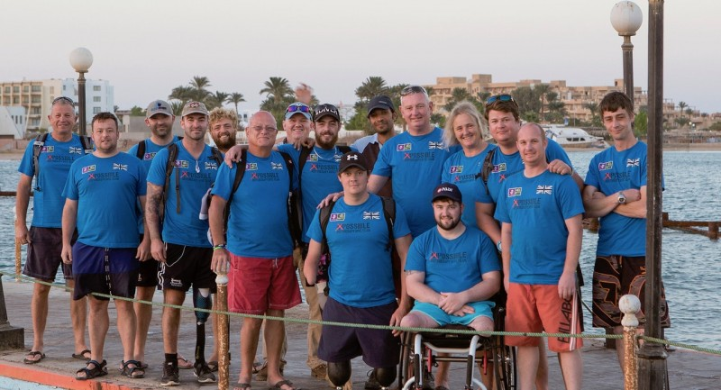 Chairman-and-Founder-of-Deptherapy-Dr-Richard-Cullen-with-Programme-Members-in-Egypt.-Photo-Dmitry-Knyazev-for-Deptherapy.jpg