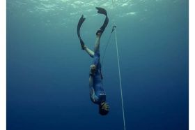 Dean-Chouche-Going-Down-Photo-Credit-Potti-Lau-lower-res-versiona.jpg