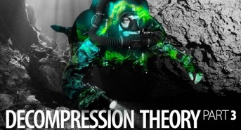 Decompression-theory3-e1476965384719.jpg