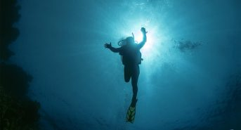 Deptherapy-changing-and-saving-lives-through-scuba-diving.-Photo-Dmitry-Knyazev.jpg