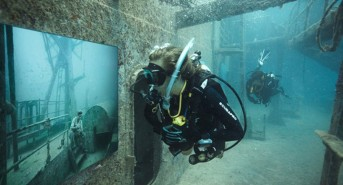 Diver-tours-the-Vandenberg-and-exhibition.jpg