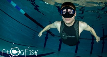Freediving-Comp-2.jpg