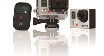 Go-Pro-HERO3-Black-Edition.jpg