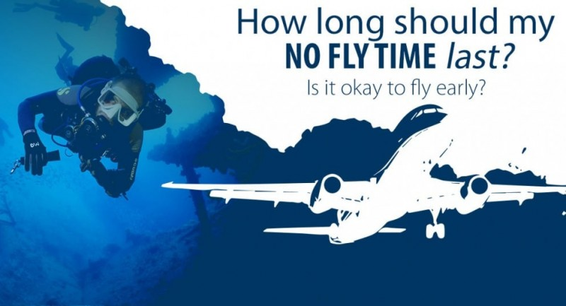 How-long-should-my-no-fly-time-last-Is-it-OK-to-fly-early_FB.jpg