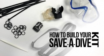 How-to-Build-a-Save-A-Dive-Kit_fb_v1-bb.jpg