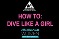 How-to-dive-like-a-girl.png