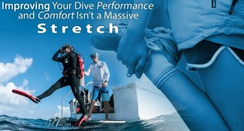 Improving-your-dive-performance-and-comfort-isnt-a-massive-stretch_fb-e1533721125797.jpg