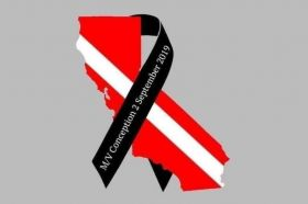 MV-Conception-Horizontal-820x520.jpg