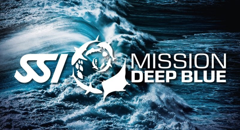 Mission-Deep-Blue_Key-Visual-1.jpg