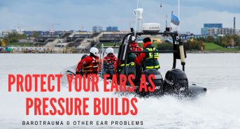 PRotect-Your-ears-as-pressure-builds-1.jpg