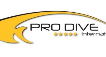 Pro-Dive-International-e1486946411324.jpg