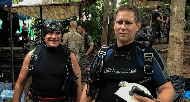 Richard_Craig_ThaiRescue1_lowRes.png