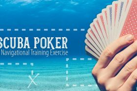 Scuba-Poker-A-Navigational-Training-Exercise_fb_v1.jpg