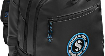 Scubapro-City-Bag.jpg
