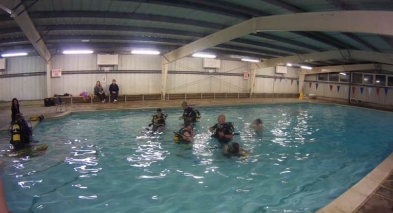 Seal-Team-Scuba-Diving-with-the-Whole-Family.jpg