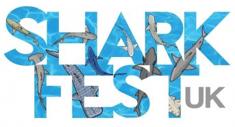 SharkFest-logo-general-copy.jpg