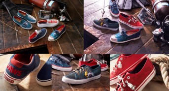 Sperry-x-JAWS-collage.jpg