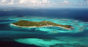 St.Vincent-Grenadines-1.jpg
