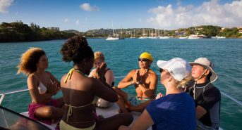 TBB-scuba-yoga-on-boat1.jpg