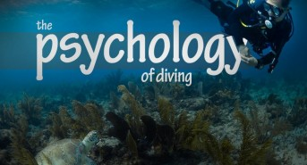 The-Psychology-of-Diving_fb_v1.jpg