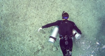 Triple-amputee-Josh-Boggi-who-qualified-as-an-AOWD-on-the-trip-diving-sidemount.-Photo-Dmitry-Knyazev-1.jpg
