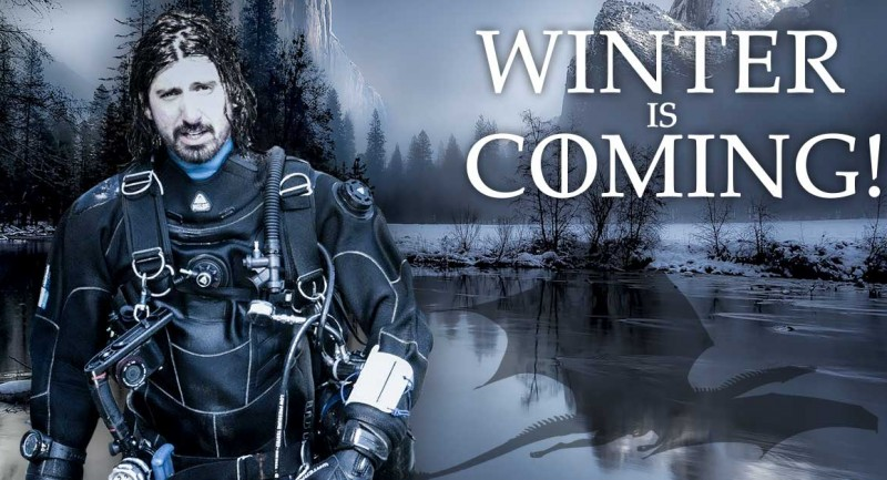 Winter-is-Coming_fb.jpg