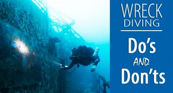 Wreck-Diving-Dos-and-Donts-III-1.jpg