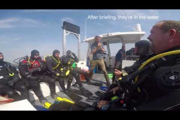 august-2019-video-contest-winner.jpg