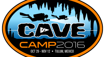cropped-cavecamp-orange-website-small-1.png