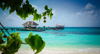 feel4nature©-eurodivers-maldives-26.jpg