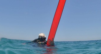 general-accessories-3m-self-sealing-surface-marker-buoy-3msmbci-2000-apdiving_copy-e1459951092105.jpg