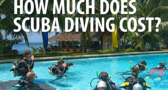 how-much-does-scuba-diving-cost-pool-e1476191852879.jpg