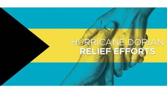 hurricane-relief-lp-header.jpg